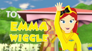 CartoonEmma'sTitleinWiggleTown