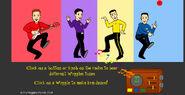 DancetotheWigglyRadio6