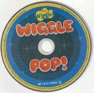 WigglePop!USDisc