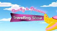 DorothytheDinosaur'sTravellingShow-TitleCard