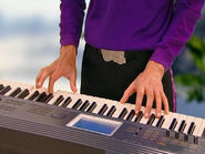 Jeff'sKeyboardinTheBeachMusicalLandscape