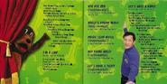 MagicalAdventure!AWigglyMovieBooklet6