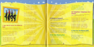 PopGoTheWiggles!USalbumbooklet3