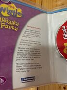 The-Wiggles-Wiggly-Party-PC-MAC-CD-ROM-RARE- 57 (2)