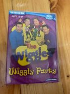 The-Wiggles-Wiggly-Party-PC-MAC-CD-ROM-RARE