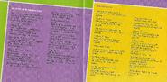 WhooHoo!WigglyGremlins!USalbumbooklet3