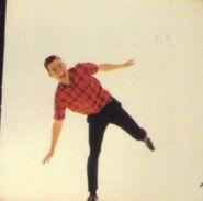AnthonyFieldin1987