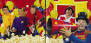 HotPoppin'Popcornalbumbooklet11