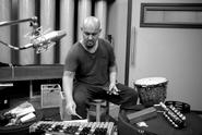 OchAyetheG'nu!Recording10