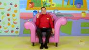 PigtailPolka(episode)100