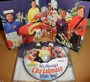 THE-WIGGLES-cd-ITs-Always-CHRISTMAS-with-YOU- 57