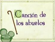 ThisOldMan-SpanishSongTitle