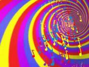 WiggleRainbowSpiral