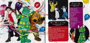 BigBirthday!albumbooklet8