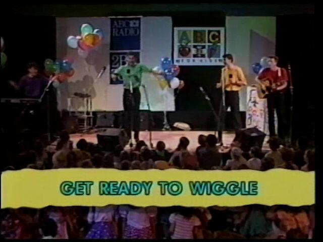 File:GetReadyToWiggle-ConcertSongTitle.jpg
