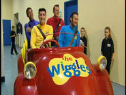 Lights,Camera,Action,Wiggles!ThemeSong19