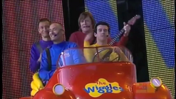 TheWiggles'AustraliaDayConcertSpecial4