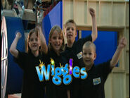 Lights,Camera,Action,Wiggles!ThemeSong11