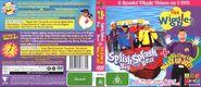 Splish,SplashBigRedBoat&It'sTimetoWakeUpJeff!-DoubleFeature