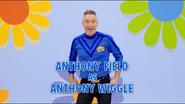 WigglePop!endcredits3