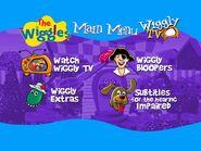 WigglyTVDVDMenu