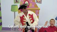 Captain'sLostHornpipe-WigglyTrivia