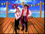 CaptainFeatherswordandPirateCharliein2000