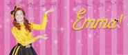Emma!albuminlay