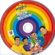 RacingtotheRainbow-AlbumDisc(US)