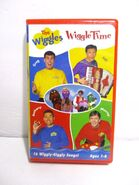 The-Wiggles-Wiggle-Time-VHS-Tape-1999-Lyrick