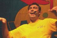 Gregin2002