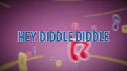 HeyDiddleDiddle2018titlecard