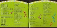 LIVEHotPotatoes!albumbooklet7