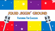 SquidJiggin'Groundtitlecard