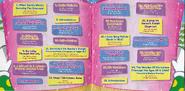 DorothytheDinosaurMeetsSantaClausalbumbooklet1