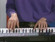 Jeff'sKeyboard2