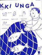 OkkiTokkiUnga-Let'sWiggleBook2