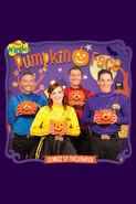 PumpkinFace-UKiTunesArtwork