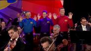 Twinkle,TwinkleLittleStar-Orchestra2