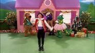 DorothytheDinosaur'sRockin'Christmas533