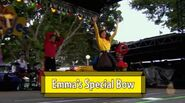 Emma'sSpecialBow-SongTitle