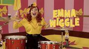 Emma'sTitleinWigglehouse