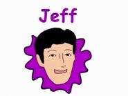 Jeff1999Cartoon