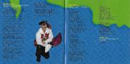 WiggleBayUSalbumbooklet6