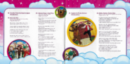 DorothytheDinosaur'sTravellingShow!albumbooklet6