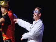 Dr.KnickerbockerandRingo