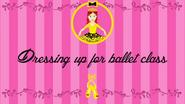 DressingUpforBalletClasstitlecard