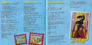 SailingAroundtheWorldalbumbooklet3