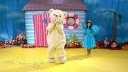TeddyBear,TeddyBear,TurnAround-2012