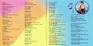TopoftheTots-AlbumBookletPage5